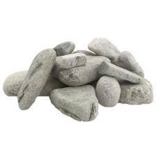 Камни для бани Талькохлорит 20кг
