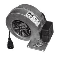Вентилятор WPA 117+ шнур 0,8 м WPA117