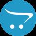 УМК Заглушка глухая с конденсат. нерж. 0,5 мм. Ф 200